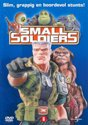 Small Soldiers (D)