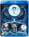 Song of the Sea [Blu-Ray] [2016]