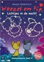 Woezel & Pip - Deel 4 - Lichtjes in de Nacht