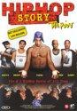 Hip Hop Story 1