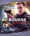 Bourne Identity, The (Nlo) [hd Dvd]