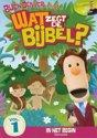 Wat Zegt De Bijbel Deel 1 - In het Begin