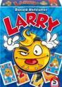 Afbeelding van het spelletje Larry - kaartspel