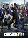 Chicago Fire - Seizoen 5