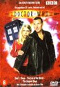 Doctor Who - New Serie 01 - deel 01