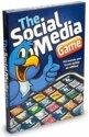 Afbeelding van het spelletje The social media game