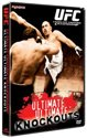 UFC - Ultimate Ultimate Knockouts
