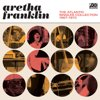 Atlantic Singles Collection, 1967-1970