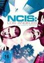 Navy CIS: Los Angeles Season 7