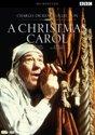 Christmas Carol - Special