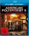 American Poltergeist 5 - The Borely Haunting (3D Blu-ray)