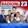Radio Nl 23