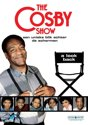 Cosby Show - A Look Back