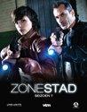 Zone Stad - Seizoen 7