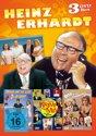 Heinz Erhardt - Komodien