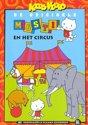 Musti En Het Circus