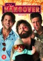 The Hangover - Part I