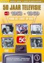 50 Jaar Vrt Tv 1 - 1953 - 1969
