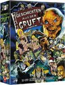 Tales From The Crypt (1989-1996) (Komplette Serie)