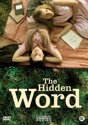 Hidden Word