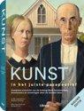 Kunst- en cultuurboeken - 2011