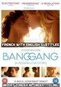 une histoire d'amour moderne (aka Bang Gang) [DVD]