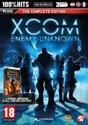 XCOM Enemy Unknown CE - PC
