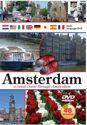 Amsterdam A Canal Cruise