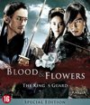 Blood & Flowers (Blu-ray)