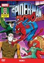 Spider-Man 5000 Volume 4