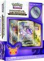 Afbeelding van het spelletje Pokemon kaarten TCG - 20th Anniversary - Mythical Collection: Genesect
