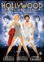 Hollywood Singing & Dancing - A Musical History