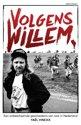Nederlandstalige Cultuurgeschiedenis
