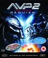 Alien Vs Predator 2: Requiem