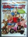 Samson & Gert - Hotel op stelten