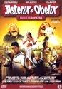 Asterix & Obelix - Missie Cleopatra!!