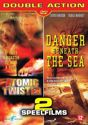 Atomic Twister/Danger Beneath Th