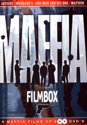 Speelfilm - Maffia Filmbox
