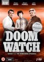 Doomwatch Series 1-3