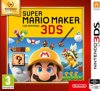 Super Mario Maker (Selects) 3DS