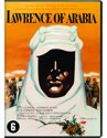 Lawrence of Arabia (Retro Collection)