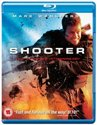 Shooter (Import)