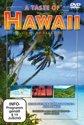 A Taste Of Hawaii-Dvd