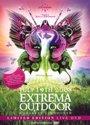 Extrema Outdoor 2008