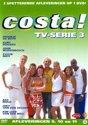 Costa! - Tv - Serie 3:9 - 11