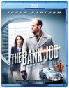 The Bank Job (Blu-ray)