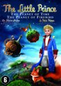 The Little Prince :  Planet Of Time + Planet Of Firebird