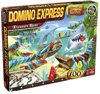 Domino Express Pirate Treasure Hunt