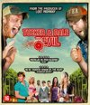 Tucker & Dale Vs. Evil (Blu-ray)