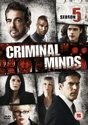 Criminal Minds S5